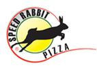 Speed Rabbit Pizza Paris Voltaire
